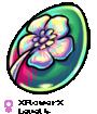 XFlowerX