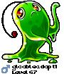 gloobleadopt1