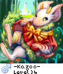 -Kazoo-