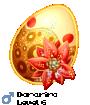Dorariro