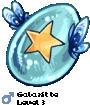 Galaxitte