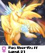 Featherfluff