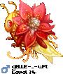 gELLE-_-uFt