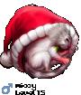 MICO____-UFT