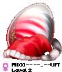 MICO----_--UFT
