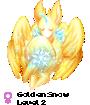 GoldenSnow