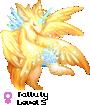 Talluly