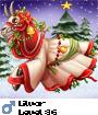 Lilvor