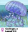Coctopus