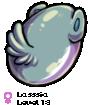 WhiteRedBlue