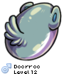 Doorroo