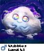 Wubbles