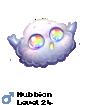 Nubbion