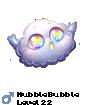 NubbleBubble