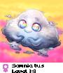 Somniatus