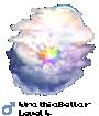 WrathiaBellar