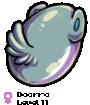 Doorro