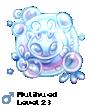 Mulihued