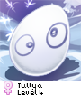 Tullya