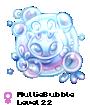 MullieBubble