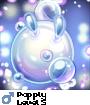 Popply