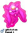 zHoloton
