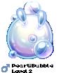 PearliBubble