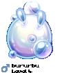 bururbu
