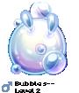 Bubbles--