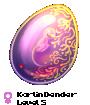 KorlinDender