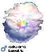 aduora
