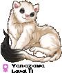 Yanazawa
