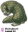 Patuhari