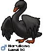 Horukana
