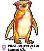 MRJ_Pyraguin