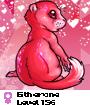 Eitherone