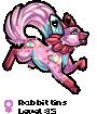 Rabbittins