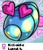 Kaleide