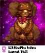 LittleMatcha