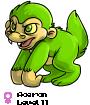 Aceron