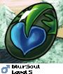 blurSoul