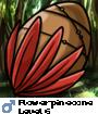 Flowerpinecone
