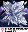 A-Smokemuth028