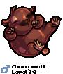 Choccymalk