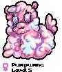Pumpumna
