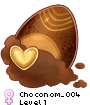 Choconom_004