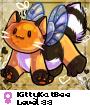 KittyKatBee