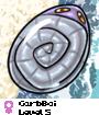 CarbBoi
