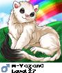 m-Yazan0