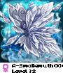A-Smokemuth000